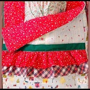 NWT in Bag Matilda Jane Sleeping Bag